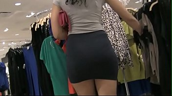 ass sexy zohra Teen german in boots