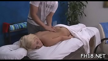 with son year old 55 Full hd 1080p facial