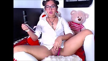 hime japanese shemale 7 guys drain balls into druged creampie baby maker4