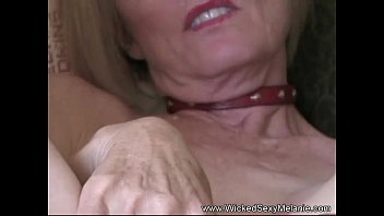 blackmail innocent son mom Aphrodite night first time7