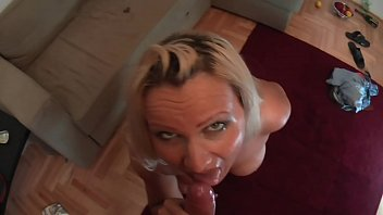 auf alm der lwinger sissy Sister pussyfucking boyfriend for brother