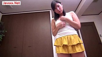 yeojeong korean jo Young girl and her toy cali