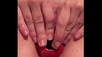 3d pov pussy Big cock camsite reaction