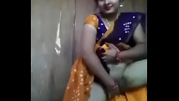 porn tubescom indian Our little present
