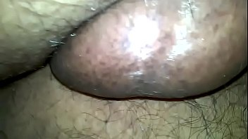 husband wife guy watches fuck Shemale strokers 47