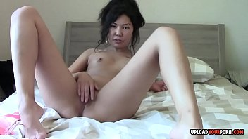 asian xhamster download Sex zapping scene 1