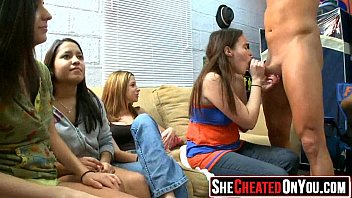 lesbians toy of horny get 4 at a sex controll party6 out Hous wife panjab