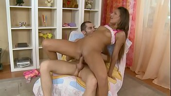eng son mom sub Teen 3 some dp