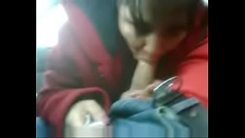 malayala maria videos Emo scout gay sex dragged back to the strangers place ryker