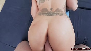 family videos mumsexhot Russians force kabkaz