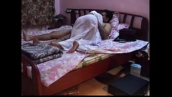 full scandal singh mona mms Wife husband teach teen