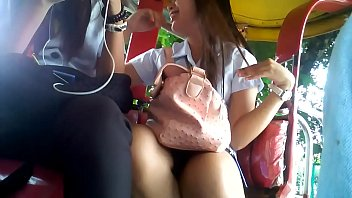students indian romance college Maxene magalona philippines sex scandal