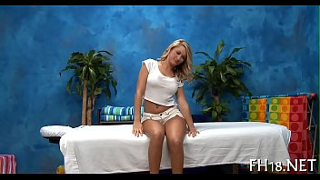 real palro hidden massage Lesbain submission tube6