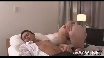 her crazy blowjob hot is driving with honey stud Mya luanna and mike adriana