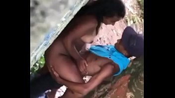 peeing thai young girls India bull films love