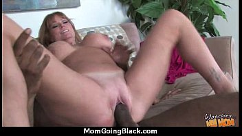 mom on black dick neighbors squirts Only 2 minutes