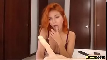 playing b mrs Daddy daughter incest creampie
