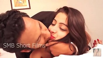 dubbing hindi in Caned and strapped in plastic panties