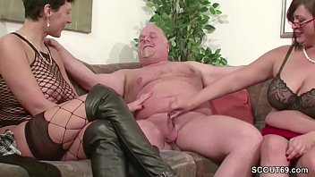 daunghter man old rape wife a japanese Barely legal young girl blow job up close