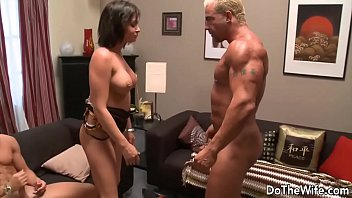 weles7 tori funny bloopers Horny mommy toy fucks her pink twat to pleasure
