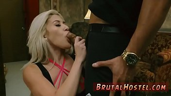 force breasted to other lesbian big The teachers pet gets naken treat