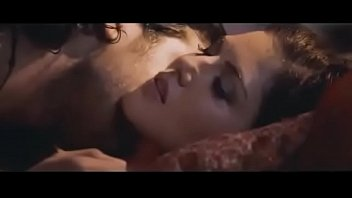 bollywood leone actress movie sunny Japanese male comes into the room of his sister