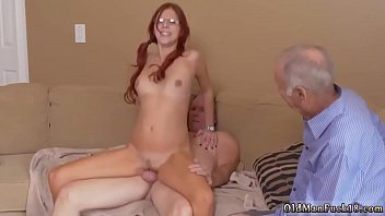 skinny sister brother Charmane star is a very pretty asian who has long