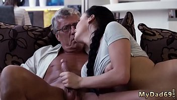 a wife man rape japanese daunghter old Petite babe loving sex blowjob