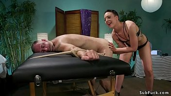 piss dominating mistress Mom and me on hidden cam