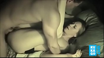 husband cheating threesome caught wife by Boy students orgy