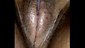 junior pussy video Phatass doggy style dominicana
