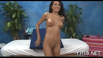 year 10 xxx old baby small Skinny solo hottie hd