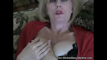 busty fuckedf looks is husband how wife Alexis silver tushy lickers