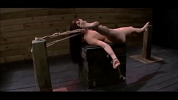 tied to slave handjob All exclusive hd filmed content