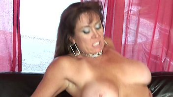 with boobs beautifil cam aunty huge showing on housewife Crossdresser drink own cum