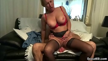 ficken beim sprche dreckige Katie cummings seduced brother