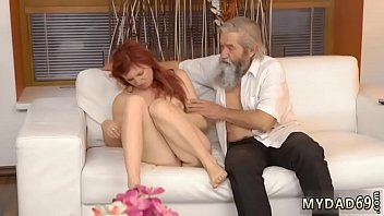 and play girls amateur game bisex guy lucky dare Put cocaine up the pussy