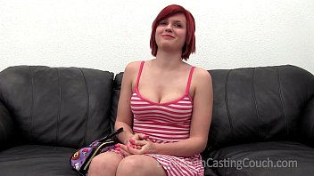 classic anal woodman casting Group belly button fingering fetish video