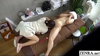 me sex in jav car3 Good students must finish in gabriels mouth
