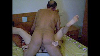 chicas primera vez su x virginidad pierden He takes his glass tower and owns it showing just what an