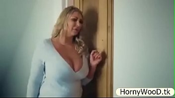 son forced mom incest uncensored Frist night of married girl