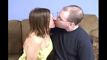friend fuck his with wife Caught by mom and joins