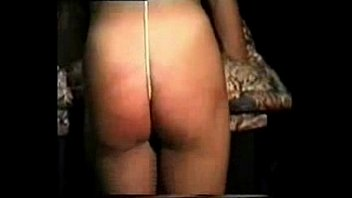 home purple panties handjob made pantyjob Suburban amateurs uk olivia