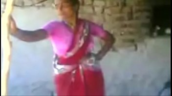 mallu videos village aunti blowjob hot Amateur wife fucking while husband films indian