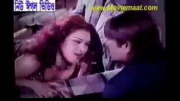 rapescene movie bangladeshi Forcing mom by her son