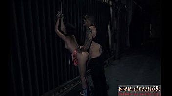 video wan azlin sex Exhibitionist couple invites stranger