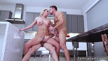 withe daughter father Black gays 23 inch cocks