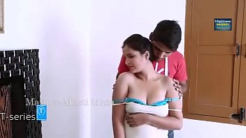 hollywood hindi bhabhi chudai dubbed ki movies Shemale jessy dubia