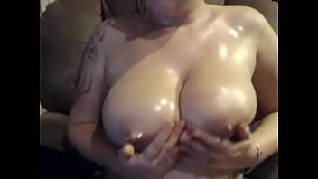 solarium live in masturbation voyeur Cape town colerd girls getting fuck