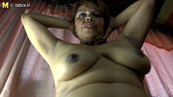 forced hairy vintage lesbian mature Tamil actress xsex video5